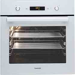 euromaid 60cm oven