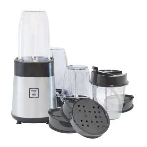 Kmart Homemaker Blender