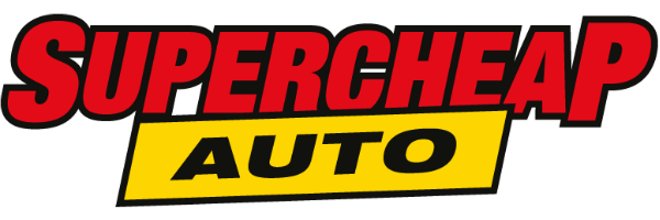 Supercheap Auto acquired the Perth-based Marlows business in May Marlows was the largest independent retailer of auto parts and accessories in Western Australia and South Australia at that time, operating 20 stores in Western Australia, South Australia .