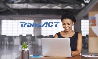 transact broadband