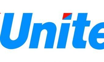 review of united petroleum