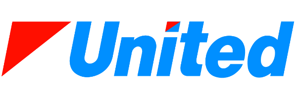 united-petroleum_logo