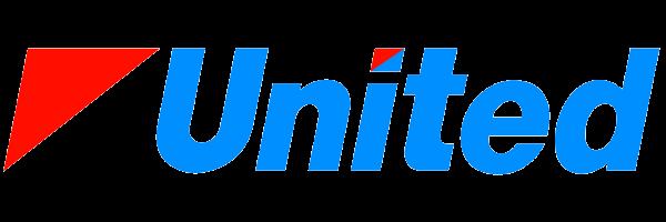 united-petroleum_logo