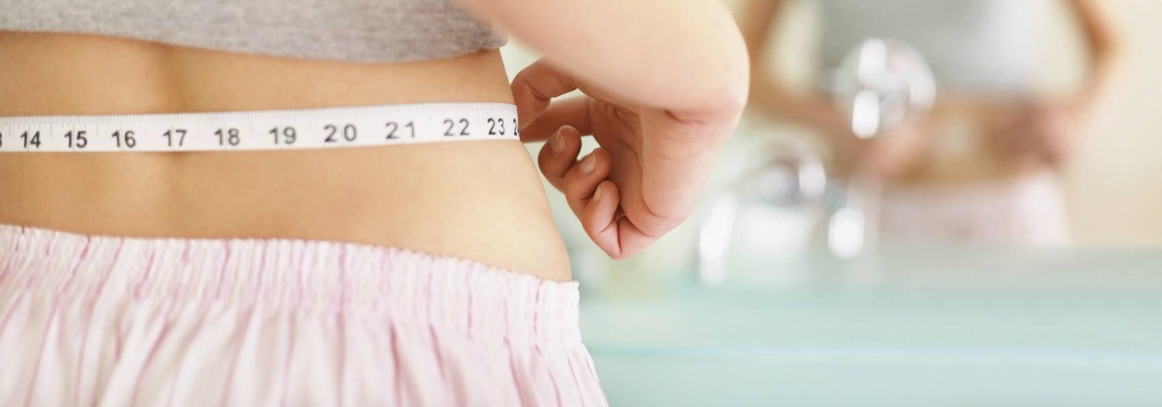 Treadmill Lose Weight Fast