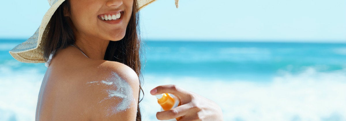 Woolworths Sunscreen Review Products Amp Prices Canstar Blue