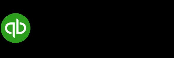 Intuit-Quickbooks_logo