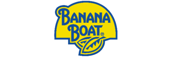 Banana Boat Sunscreen Review Products Amp Prices Canstar