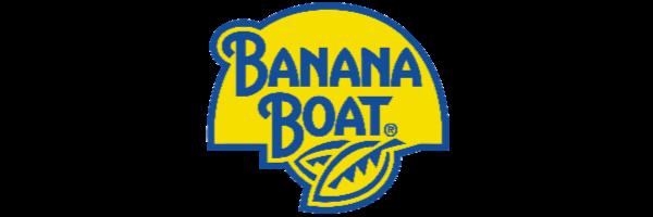 bananaboat_logo