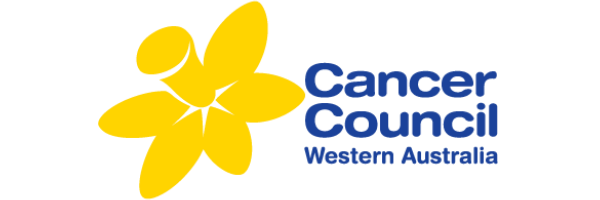 cancer-council_logo