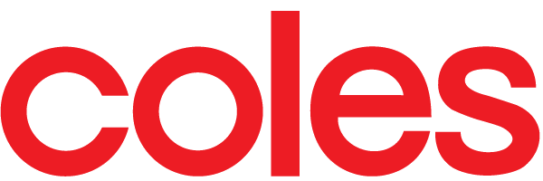 coles_logo