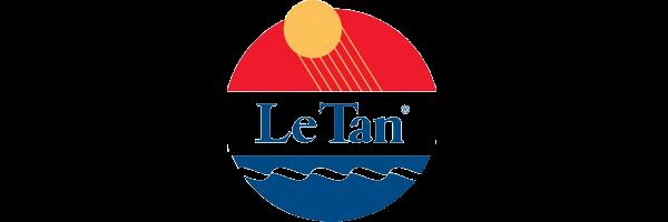 le-tan_logo