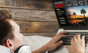 telstra tv streaming service review