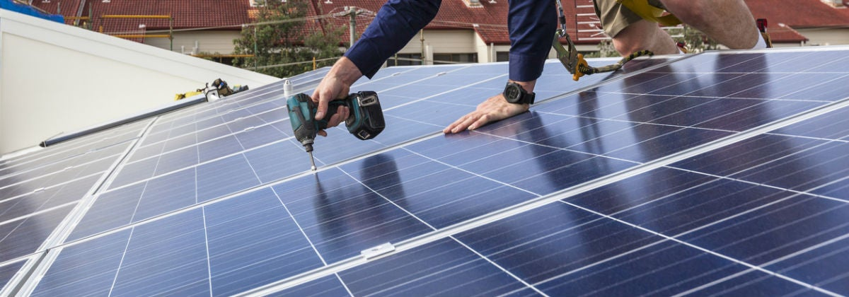 Bradford Energy Review Solar Prices And Services