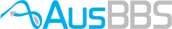aus bbs logo