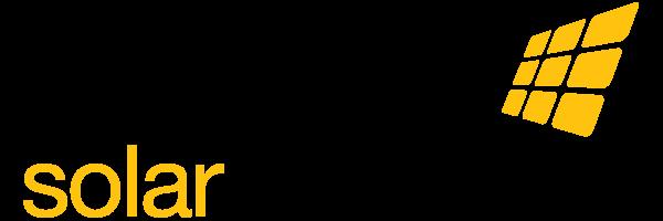 bradford-solar-logo