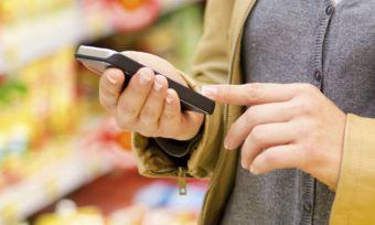 supermarket phone plans