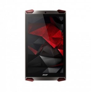 Acer Predator 8 Gaming Tablet