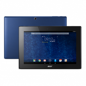 Acer Tab10