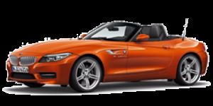 BMW ZSeries