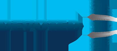 Devoted broadband logo