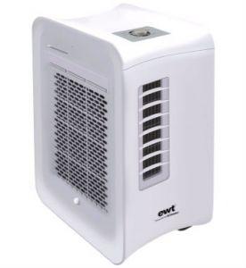 best cheap air con