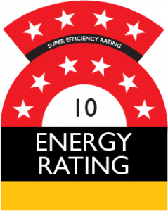 energystarrating_10_star_smaller_2