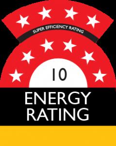 energystarrating_10_star_smaller_2