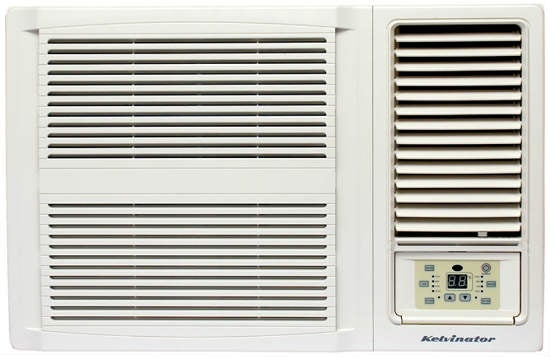 Energy Efficient Air Conditioning Review Models Amp Costs