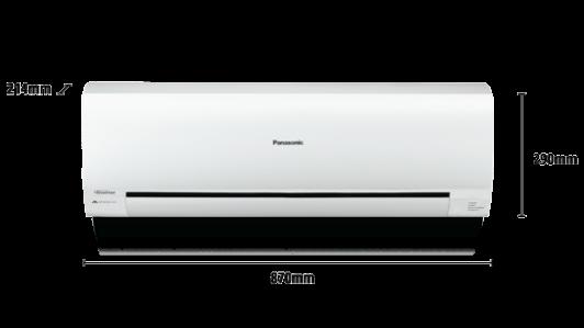 panasonic 3 5kw inverter air conditioner