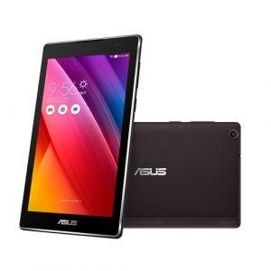 ZenPad 7