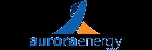 aurora_energy_logo