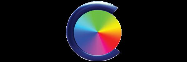 century-solar-energy_logo