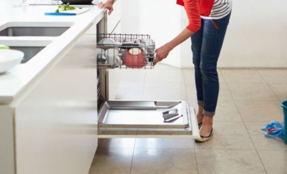 Guide to Cheap Dishwashers