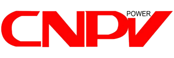 cnpv-power_logo