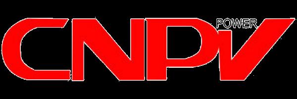 cnpv-power_logo