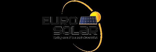 euro-solar_logo