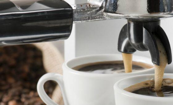 expensive coffee machine (2)