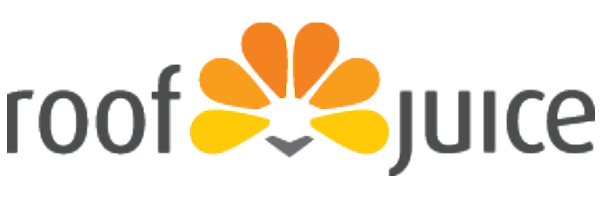 roof-juice_logo