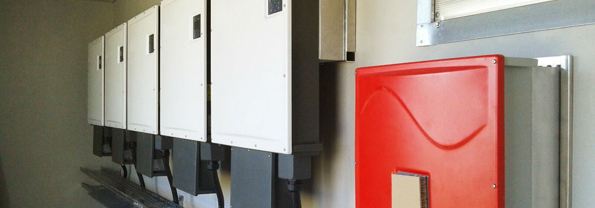 Solar Batteries List Australia | Solar Battery Reviews – Canstar Blue