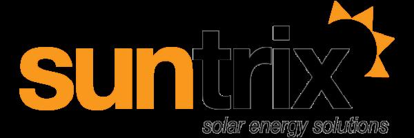 sun-trix_logo
