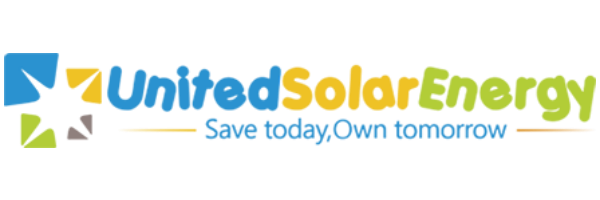 united-solar-energy_logo