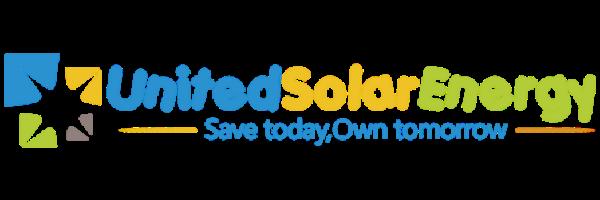 united-solar-energy_logo
