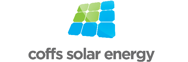 coffs-solar_logo