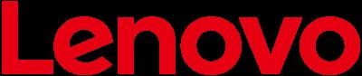 lonovo logo