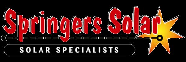 springers-solar_logo