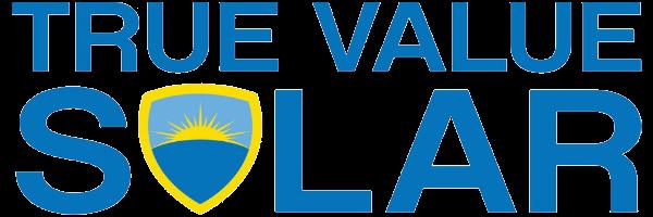 true-value-solar_logo