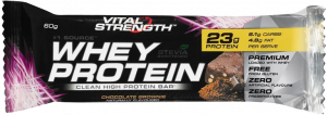 Vital Strength Protein