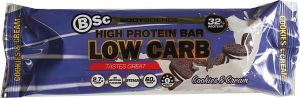 BSC Protein
