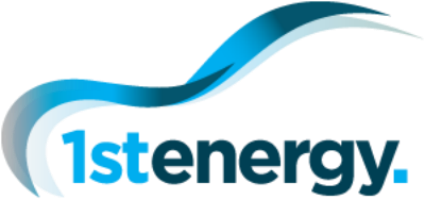 1st Energy logo transparent (sized)