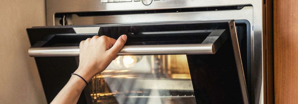 Types Of Ovens Ovens Features Amp Varieties Explained